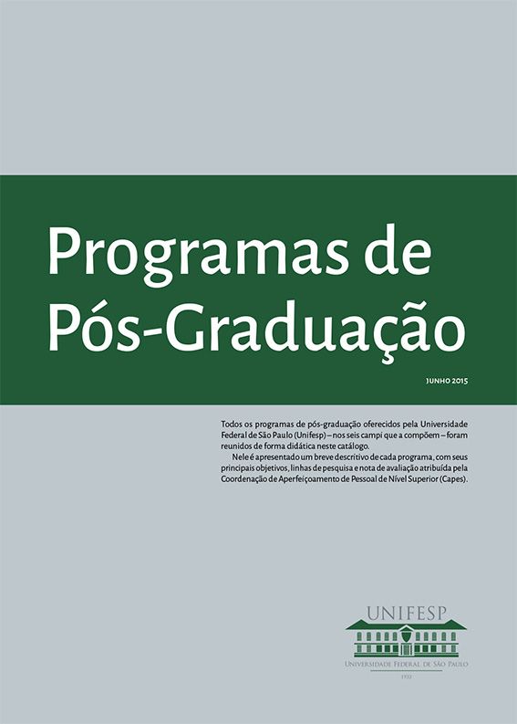 Catalogo_PPGs_jun2015.jpg